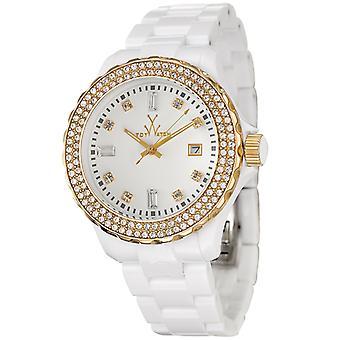 Игрушечные часы Plasteramic женские часы PCLS25PG