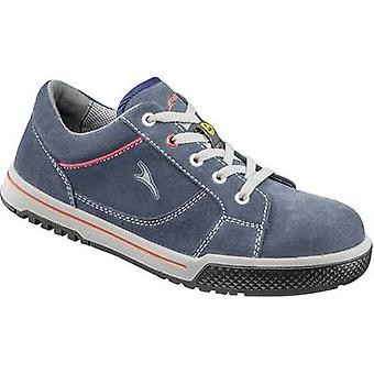 Albatros Freestyle Blue ESD 641950 ESD chaussures de protection S1P Taille: 39 Blue 1 Paire