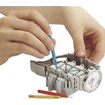 TOOLCRAFT Meyal Watch Band Shortener 3-teilig