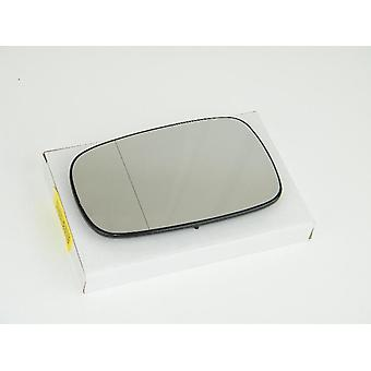 Left/Right Mirror Glass (Heated) & Holder For Renault GRAND SCENIC 2004-2009