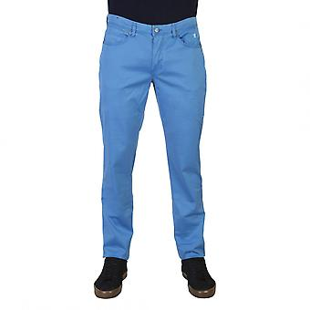 Jaggy Pantalone J1551T813-1M Uomo Primavera/Estate