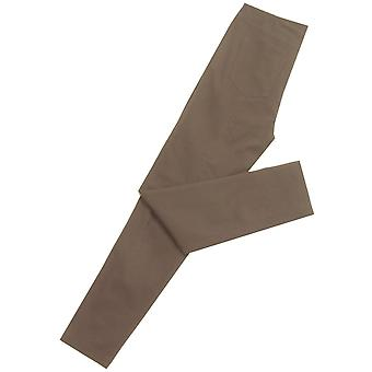 ROBELL Trousers 51559 5499 39 Brown