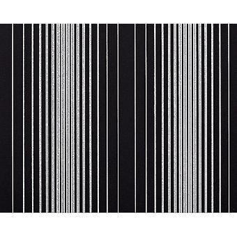 Non-woven wallpaper EDEM 973-39