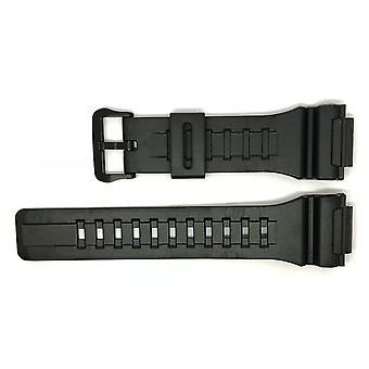 Casio Aeq-110bw, Aeq-110w, Aq-s810w, W - 735h, W - 736h Armband 10410723