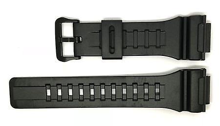 Casio Aeq-110bw, Aeq-110w, Aq-s810w, W-735h, W-736h Watch Strap 10410723