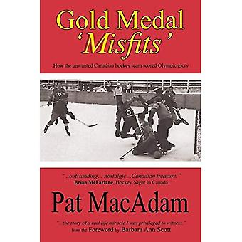 Gold Medal Misfits: How the Unwanted 1948 Flyers Scored Olympic Glory