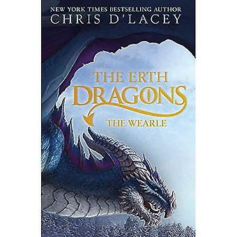 De Earth draken: 1: de Wearle