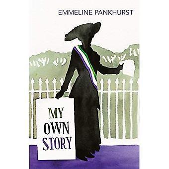Mijn eigen verhaal: Inspiratie voor de belangrijke film Suffragette