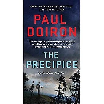 The Precipice (Mike Bowditch Mysteries)