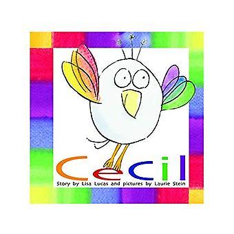 Cecil: Libro di storia