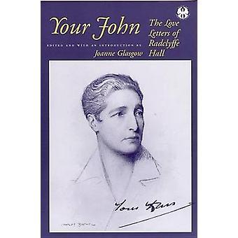 あなたのジョン キプリング ホール グラスゴー ・ ジョアンの愛の手紙