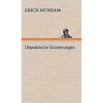 ارينيرونجين أونبوليتيشي من م. حسام & اريش