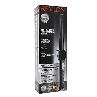 "Revlon Nano Diamond 1/2-1 ""koniska fat"