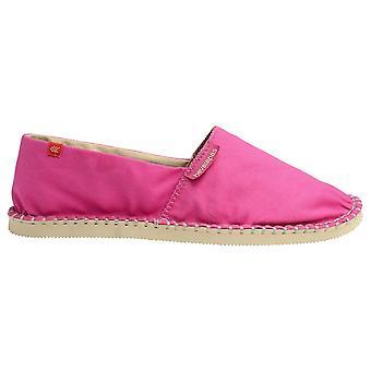 Havaianas Origine II 4131864 41318640209 universal all year women shoes