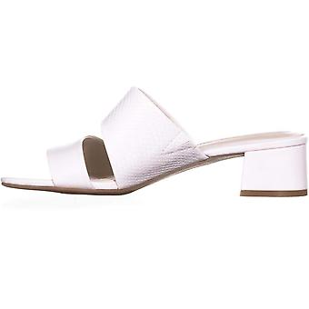 Alfani mujeres Evviee abierto diapositiva Casual sandalias