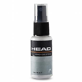 Head Bio Defog Anti Fog Lens Spray