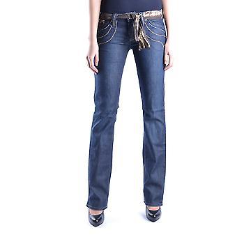 Bandits Du Monde Ezbc274002 Women's Blue Denim Jeans
