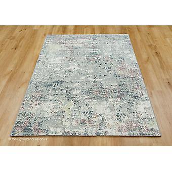 Mojito Grey Mix tappeto