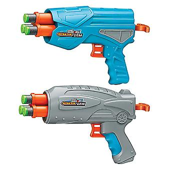 Buzz Bee Toys Ultra Tek Blaster (Pack of 2)