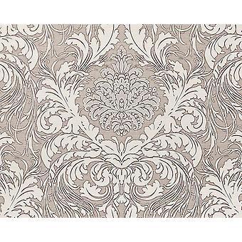 Non-woven wallpaper EDEM 9017-34