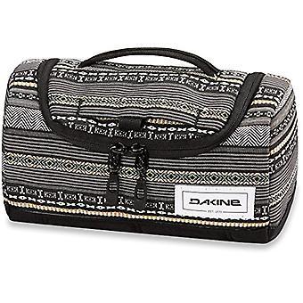 Dakine M/Revival Kit MD - Unisex Travel Accessories? Adult - Zion - Single Size