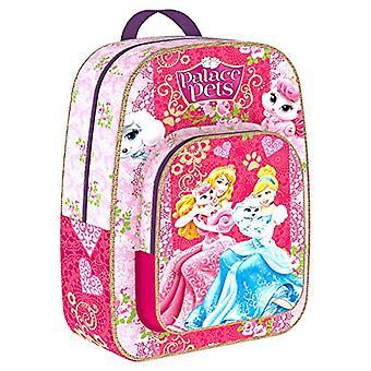 Jaimarc - Backpacks with Disney Princesses design - 32 x 27 x 18 cm (M010198)