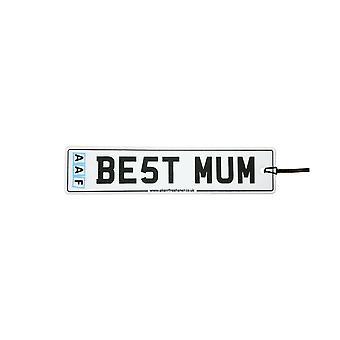 AAF - mejor mamá placa ambientador de aire