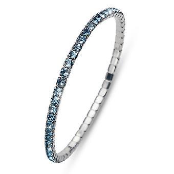 Oliver Weber Bracelet Dance Crystal