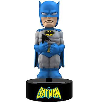 DC Comics-Batman 6 inch lichaam knocker