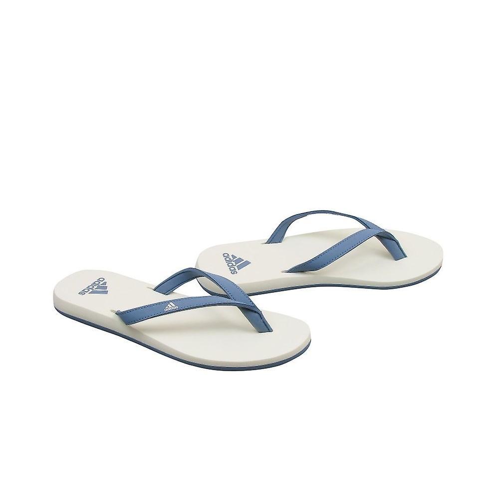 Adidas Eezay Flip Flop CG3558 uniwersalne letnie buty damskie bsIWl