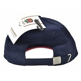 L'Angleterre RFU marine Cap