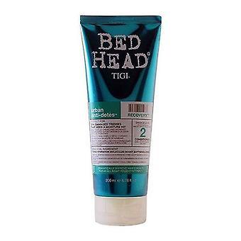Reparera balsam säng huvud TIGI