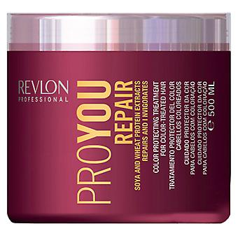 Revlon Maska naprawcza Pro You Treatment 500 ml