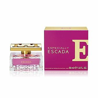 Escada Especially Eau De Perfume For Her