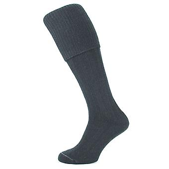 New Mens Traditional KILT Hose Long Knee Socks HJ 899