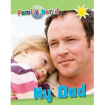 Family World My Dad-herra Caryn Jenner