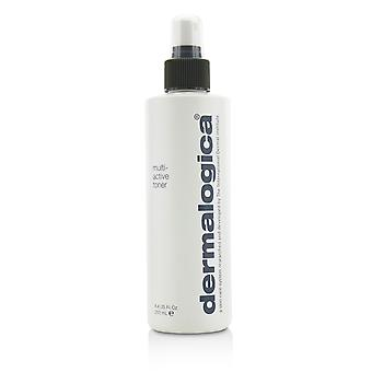 Multi aktiv toner 30364 250ml/8.3oz