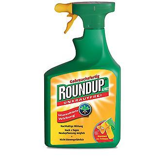 ROUNDUP® Alphee, 1 litre