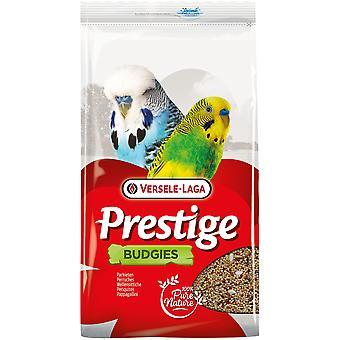 Versele Laga Prestige Budgies (Birds , Bird Food)