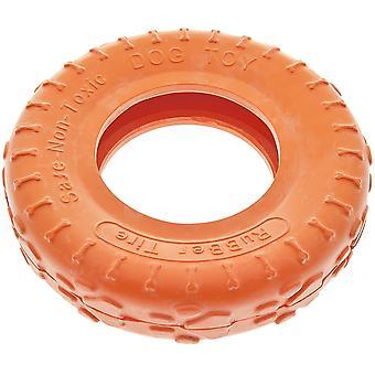 Ferribiella резиновые колеса М (собак, игрушки & спорта, жевать игрушки)