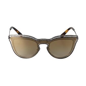 Valentino VA2018 3005/6E 33 Cat Eye Solglasögon