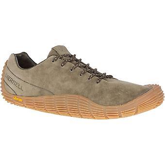 Merrell Move Guante J066341 universal todo el año zapatos para hombre