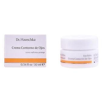 Eye Area Cream Eye Balm Dr. Hauschka