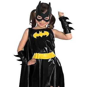 Batgirl. Size : Small