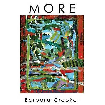 More by Crooker & Barbara