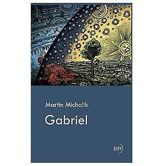Gabriel by Michalik & Martin