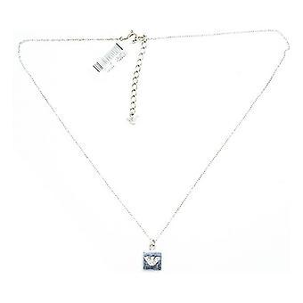 Ladies'Pendant Armani EG1821 (45 cm)