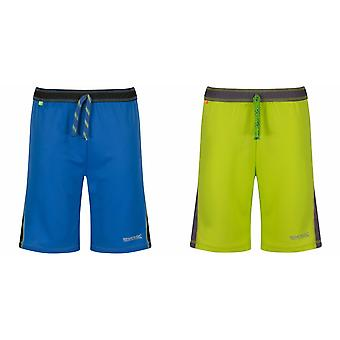 Regatta Great Outdoors Childrens/Boys Resolver Quick Drying Shorts