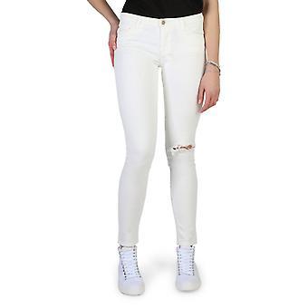Armani jeans - 3y5j28_5n1cz