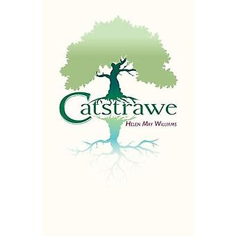 Catstrawe by Helen May Williams - 9781788640442 Book